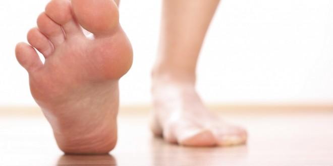 Онемение ноги при грыже позвоночника