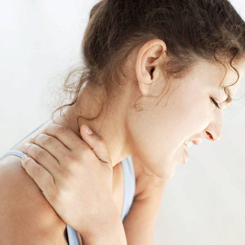Возникновение протрузии межпозвоночного диска является следствием хронического остеохондроза