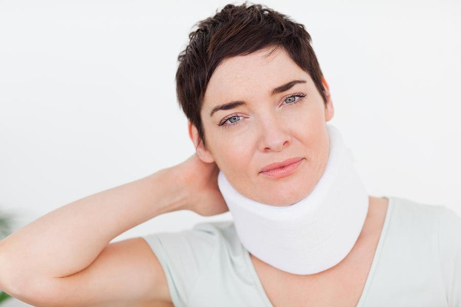 Как бороться с шейным остеохондрозом?