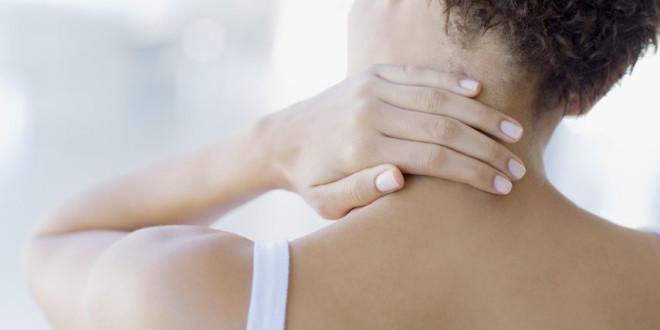 Лечение артроза шейного отдела позвоночника