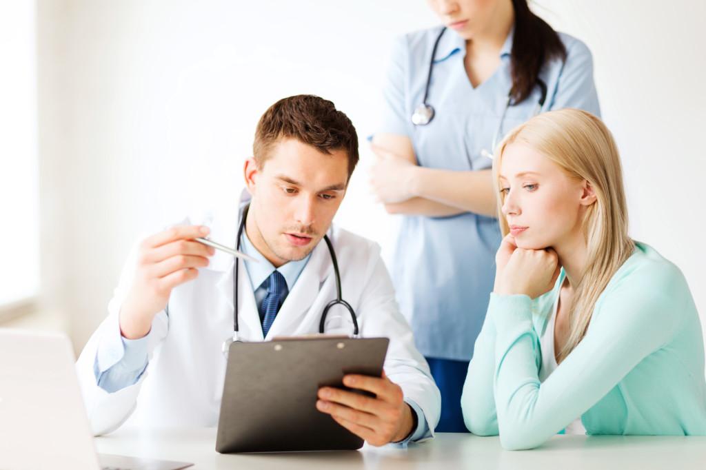 Перед применением любых НПВС обязательно обратитесь к врачу для диагностики ЖКТ