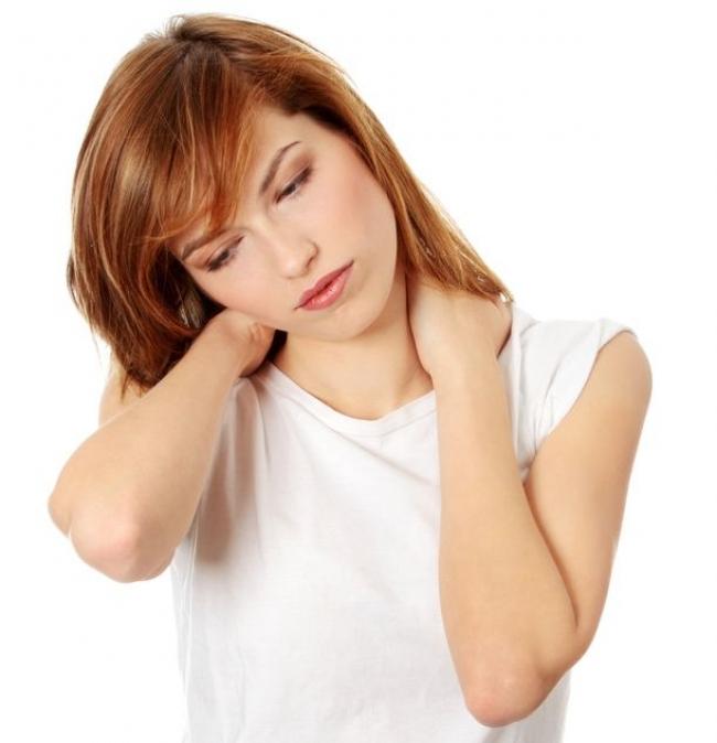 Рекомендации для лечения шейного остеохондроза в домашних условиях