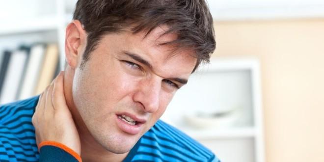 Таблетки от остеохондроза виды и лечение