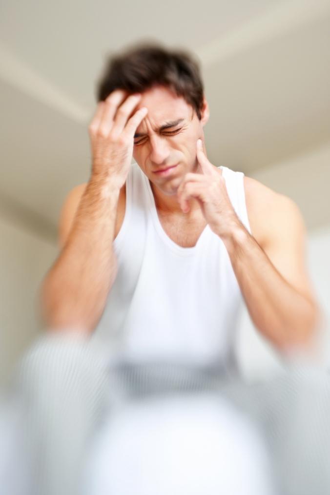Своевременное лечение шейного остеохондроза с повышенным давлением, поможет не допустить развитие более серьезных заболеваний