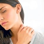 Лечение шейного остеохондроза в домашних условиях