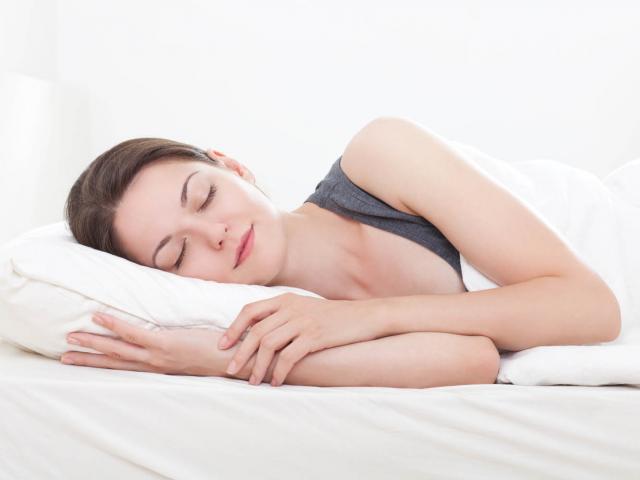 Не медикаментозное лечение боли при остеохондрозе