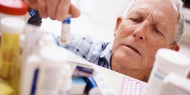 Обезболивающие препараты при остеохондрозе