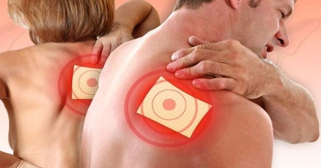 Боли в шее как лечить при беременности 68