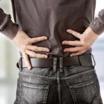 Как лечить остеохондроз поясничного отдела