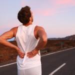 Лечение межпозвоночной грыжи народными средствами