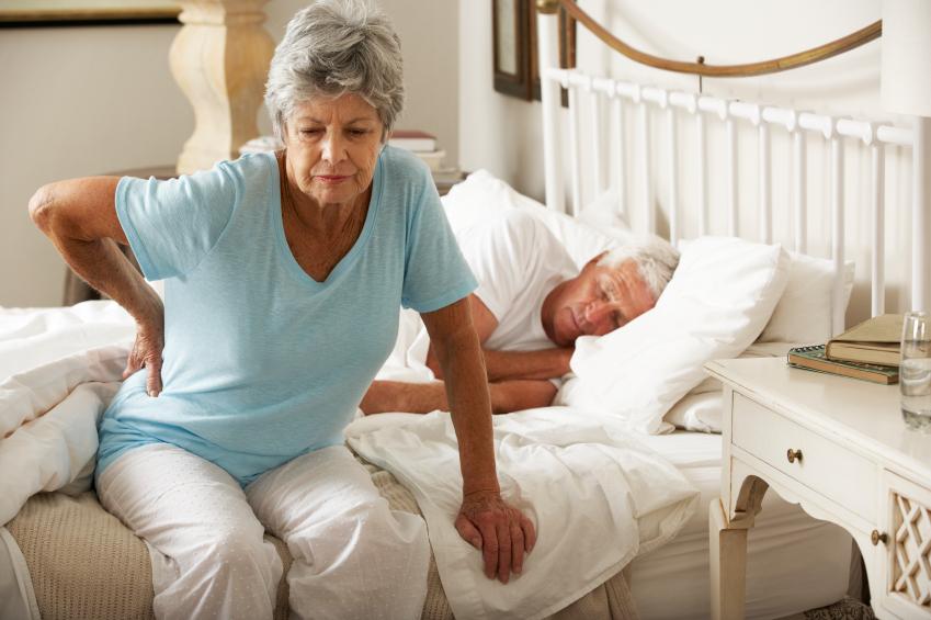 Дорсопатия пояснично крестцового отдела позвоночника лечение и симптомы