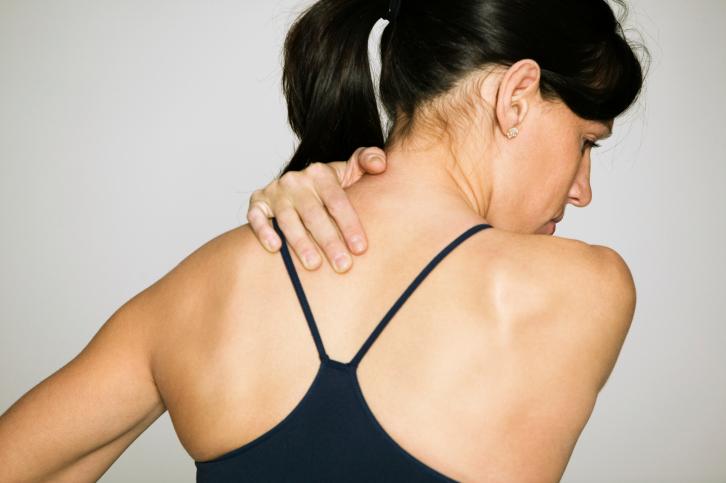 Особенности лечения дорсопатии шейного отдела озвоночника