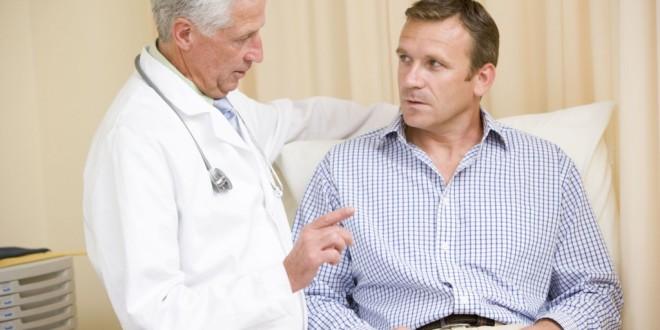 Симптомы спондилоартроза грудного отдела позвоночника
