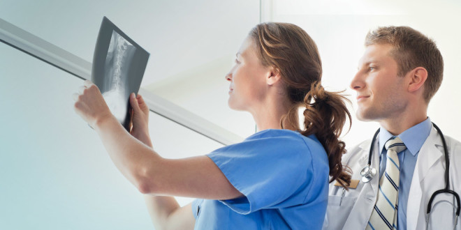 Симптомы протрузии грудного отдела позвоночника