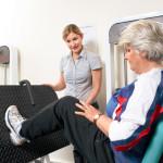 Диффузный остеопороз: что это такое?
