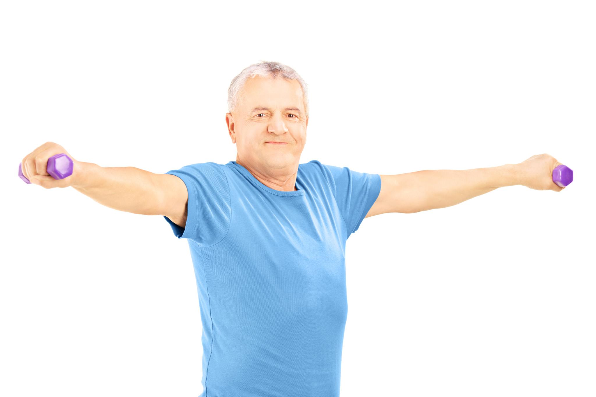 Лечение диффузного остеопороза преследует следующие задачи
