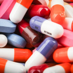 Сосудистые препараты при остеохондрозе