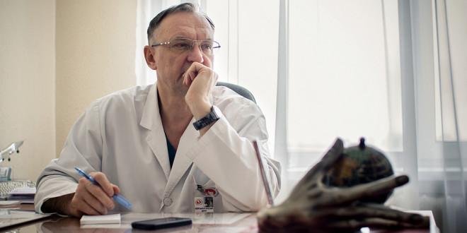 Лечение дорсопатии поясничного отдела позвоночника